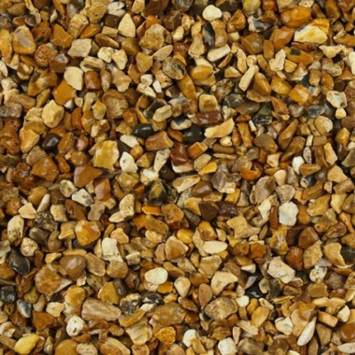 Southern Gold Mix Gravel
