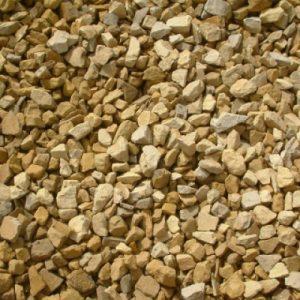 Durham Gold Gravel