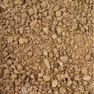 Self Binding Footpath Gravel